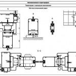 DP-35 Перегородки (120222)_Страница_18