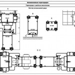 DP-35 Перегородки (120222)_Страница_30